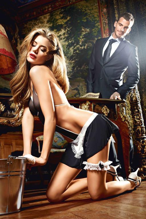 Большая аристократ трахает жену со слугой клевое порно высококачественные